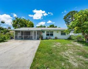27122 Jackson Ave, Bonita Springs image