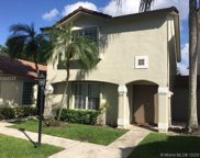 513 Nw 108th Ter, Pembroke Pines image