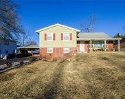 4017 Northern Aire, St Louis image
