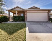 604 Lakemont Dr, Hutto image