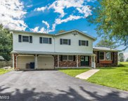 7246 JOHN PICKETT ROAD, Woodbine image