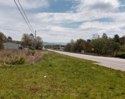 TRCT3 Hwy 64w, Hayesville image
