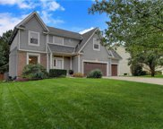 5613 W 152nd Place, Overland Park image