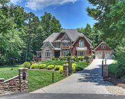 152 Point Of View  Drive, Mooresville image