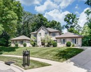 3884 Feather Heights Court, Bellbrook image