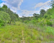 LOT 27 Coleman Springs, Boerne image