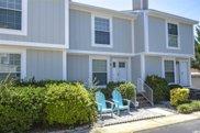6921 Porcher Ave. Unit E, Myrtle Beach image