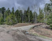19684 Silver Ranch Road, Conifer image