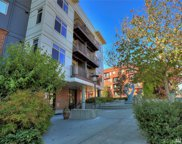 3333 Wallingford Ave N Unit 103, Seattle image