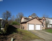 35069 ROBERTS  LN, St. Helens image