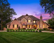 12930 South Topping Estates  Drive, Town and Country image