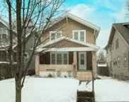 1418 Mulford Road, Grandview Heights image