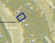214 Stede Bonnet Wynd, Bald Head Island image