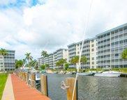 1 Harbourside Dr Unit #1702, Delray Beach image