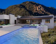 11031 E Mariola Way, Scottsdale image