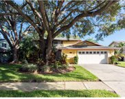 1454 Rosetree Court, Clearwater image