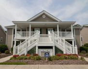 1081 Blue Stem Drive Unit 35-B, Pawleys Island image
