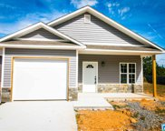 599 Kincaid Cove Ln, Odenville image