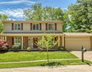 15512 Country Mill  Court, Chesterfield image