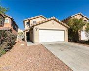 9514 Colorado Blue Street, Las Vegas image