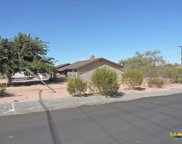 7399 Palomar Avenue, Yucca Valley image