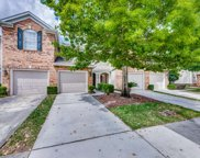 11374 CAMPFIELD CRICLE, Jacksonville image