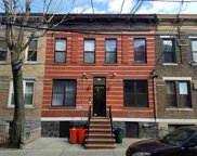 516 9th St, Union City image