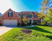10373 Giverny  Boulevard, Evendale image