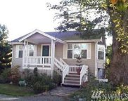 18604 80th Ave NE, Kenmore image
