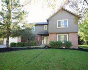 8037 Bayview  Point, Indianapolis image