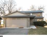 9777 103rd Street, Annandale image