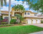9541 New Waterford Cove, Delray Beach image