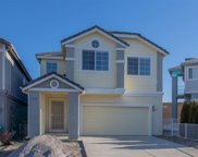 1172 Harbour Cove Ct., Sparks image