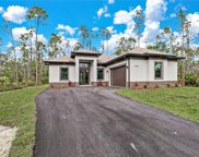 2625 27th Ave Ne, Naples image