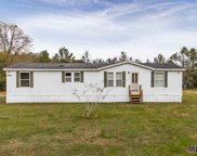 8440 Brittany Rd, Sorrento image
