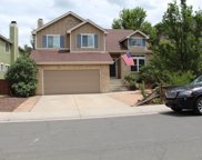 9828 Spring Hill Drive, Highlands Ranch image
