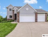 14206 Grandview Circle, Louisville image