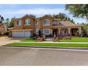 2863 Cimmaron Avenue, Simi Valley image