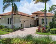 18600 Cypress Haven Dr, Fort Myers image