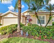 3953 Cordgrass Way Unit D-12, Naples image
