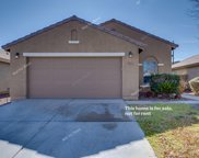1181 W Desert Seasons Drive, San Tan Valley image
