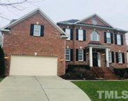 3536 Trawden Drive, Wake Forest image