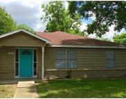 3205 Lubbock Avenue, Fort Worth image