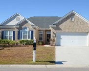 401 Abercromby Court, Myrtle Beach image