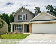 1232 Riverstone Drive, Greenville image