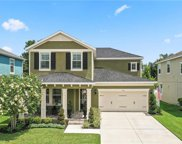 138 Philippe Grand Court, Safety Harbor image