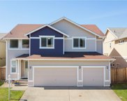 17312 94th Av Ct E, Puyallup image