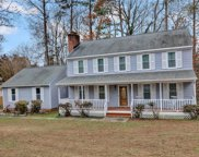 9165 Chatham Grove Lane, Chesterfield image