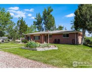 2249 13th St, Greeley image