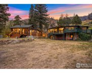 34606 Poudre Canyon Rd, Bellvue image